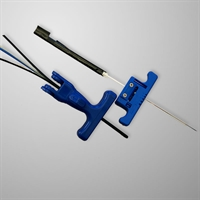 Picture for category Cable Access Tools