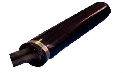 Picture of BC1318 Butt Splice Closure