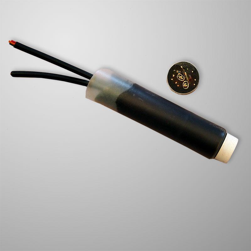 Uraseal.com | ES137S ELECTRICAL SPLICE KIT / BUTT & BRANCH SPLICE ...